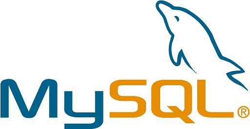 Windows 10 Instalación Manual de MySQL 5.7. SinWizard.
